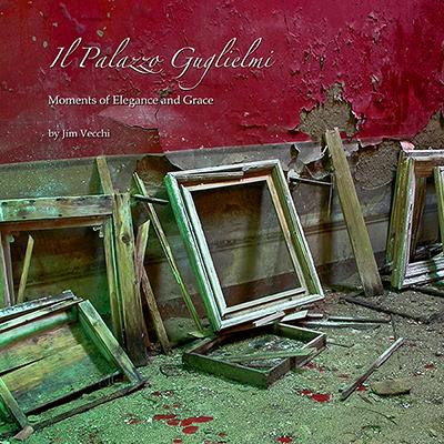 palazzo - book+.jpg