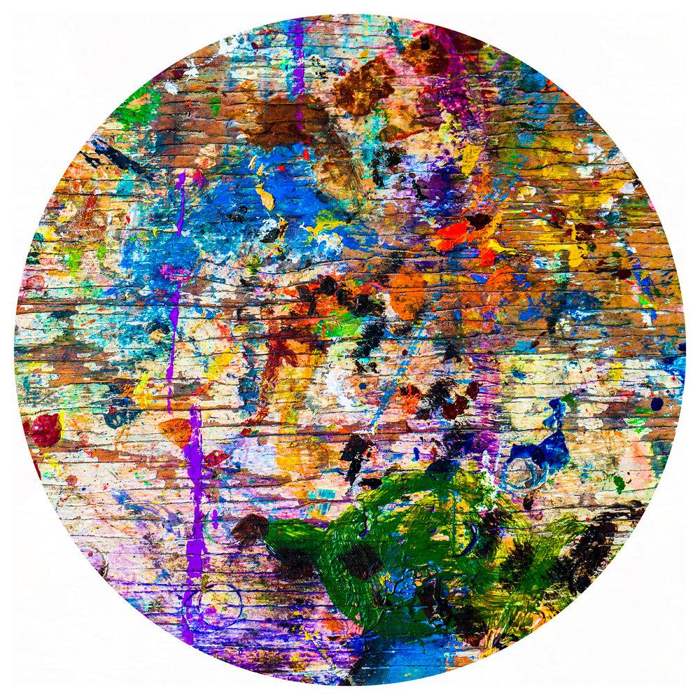 05_Vecchi_Collaborations_1010685.jpg
