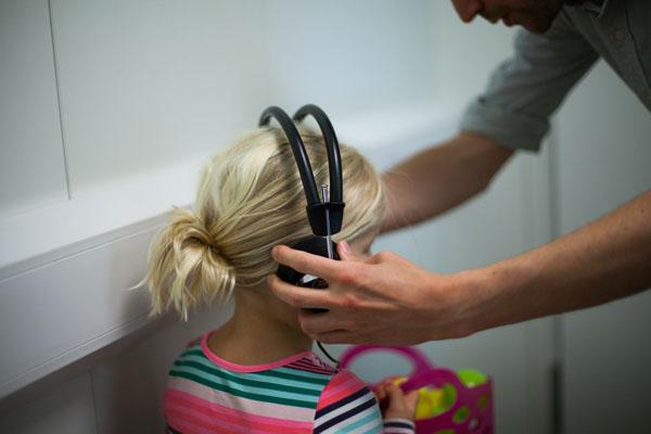 Hamish-Roberts-Photography-ent-4-kids-ent4kids-3.jpg