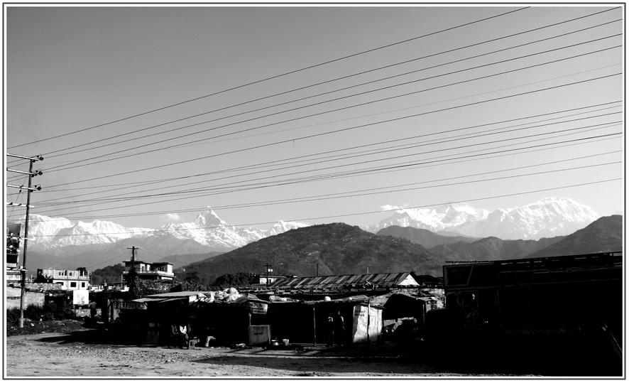 20_pokhara-to-chitwan7639.jpg