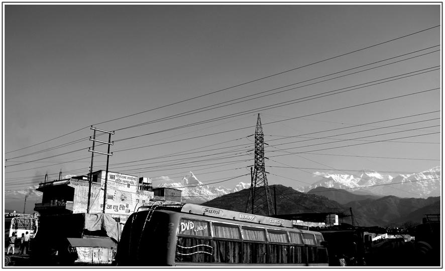 20_pokhara-to-chitwan7641.jpg