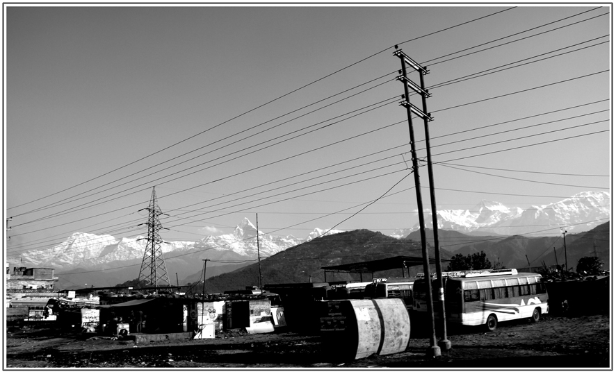 20_pokhara-to-chitwan7646.jpg