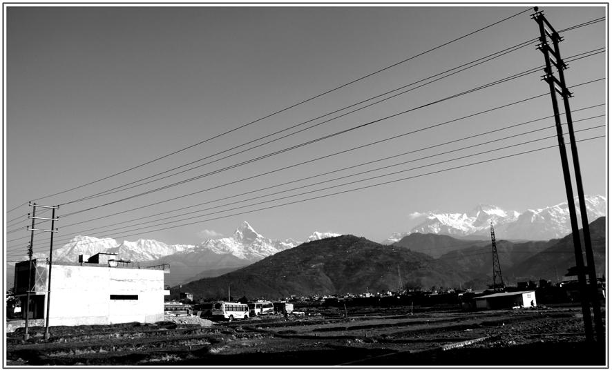 20_pokhara-to-chitwan7654.jpg
