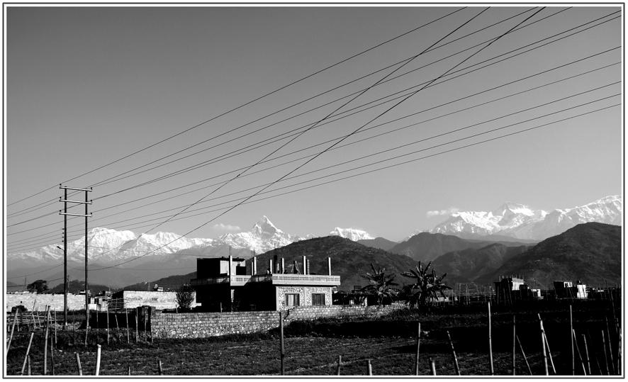 20_pokhara-to-chitwan7672.jpg