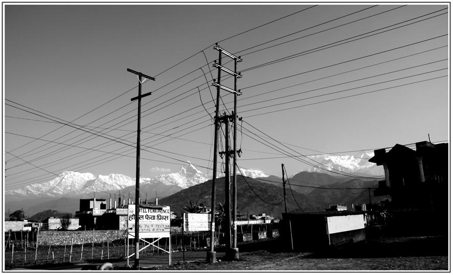 20_pokhara-to-chitwan7673.jpg
