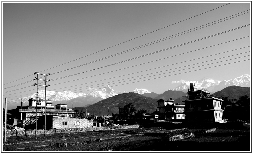20_pokhara-to-chitwan7676.jpg