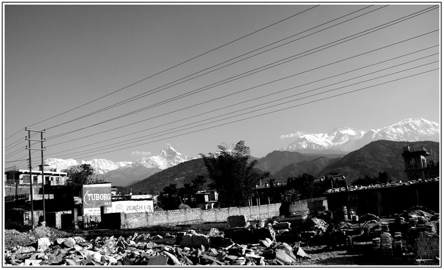 20_pokhara-to-chitwan7680.jpg