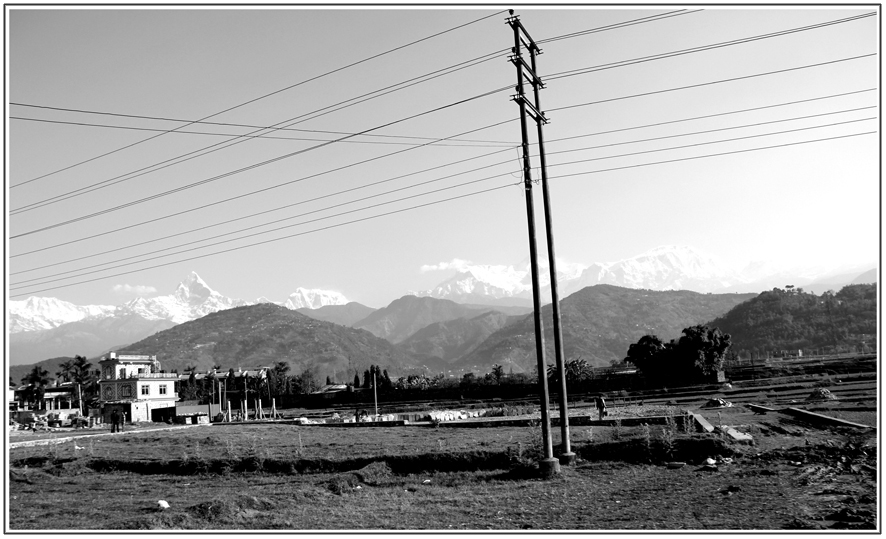 20_pokhara-to-chitwan7683.jpg