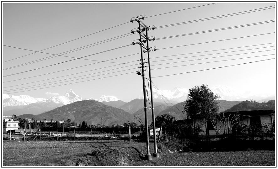 20_pokhara-to-chitwan7685.jpg