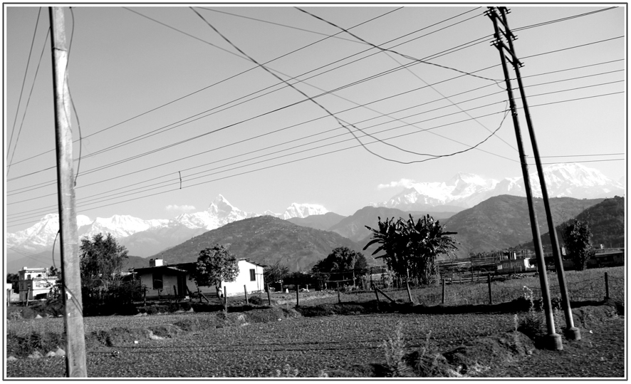 20_pokhara-to-chitwan7687.jpg