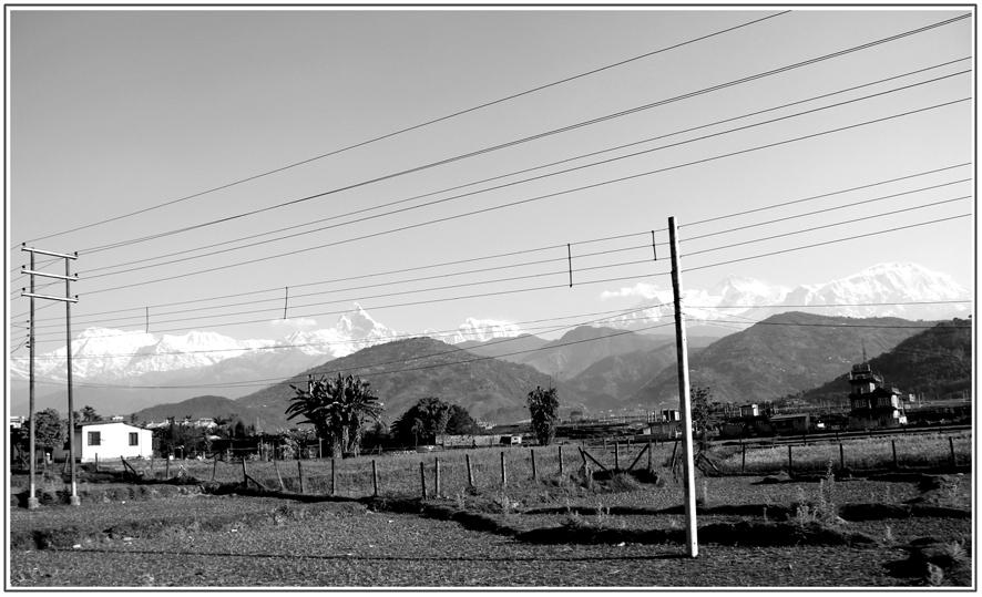 20_pokhara-to-chitwan7689.jpg