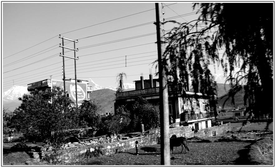20_pokhara-to-chitwan7693.jpg
