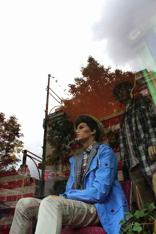 keleloko_Reflections 13.jpg