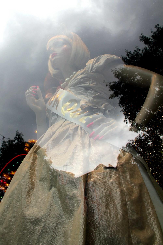 keleloko_Reflections 17.jpg