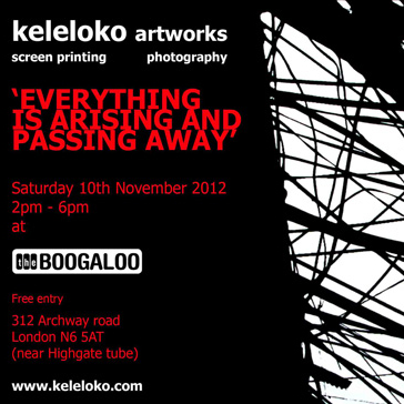 keleloko_flyer-exhibition-small.jpg