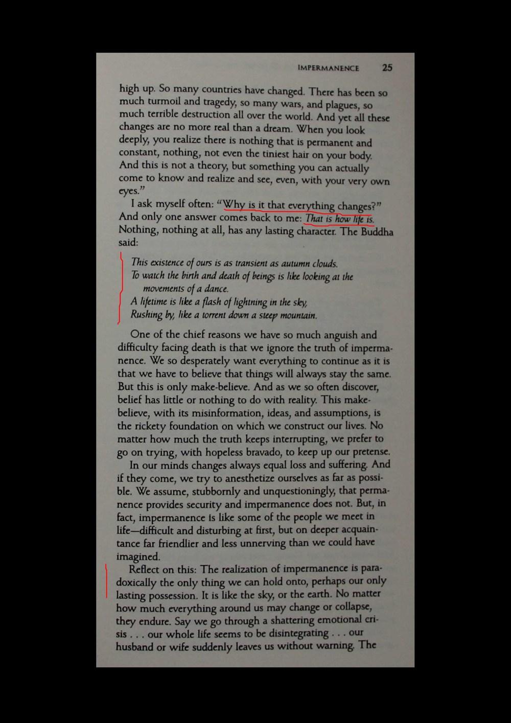 Tibetan book 04a.jpg