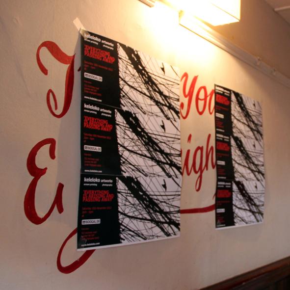 exhibition 11b.jpg