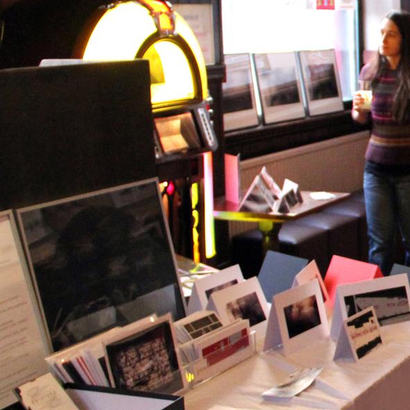 exhibition 09b.jpg