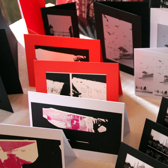 exhibition 20b.jpg