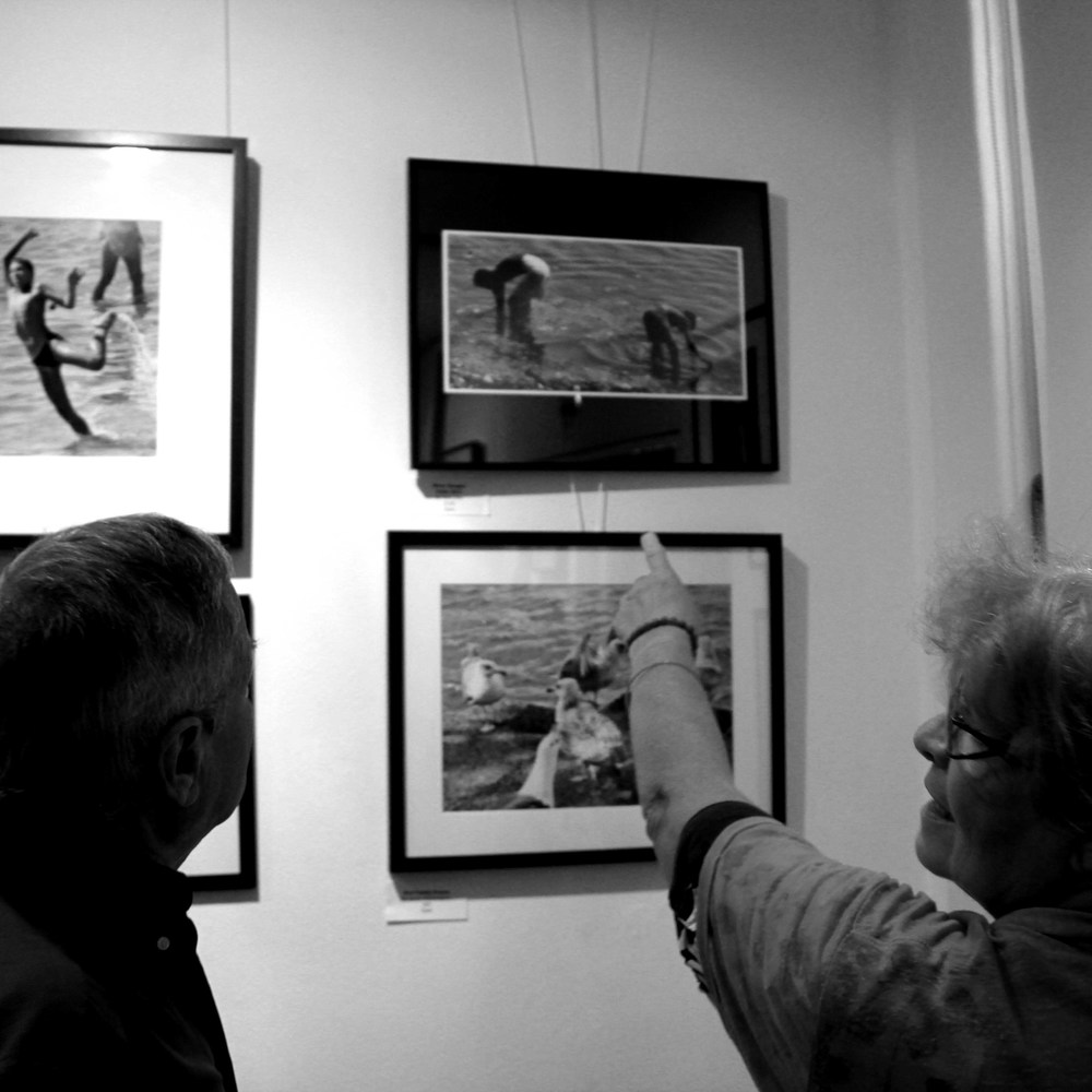 keleloko_Lauderdale house exhibition 2014 private view 05.jpg