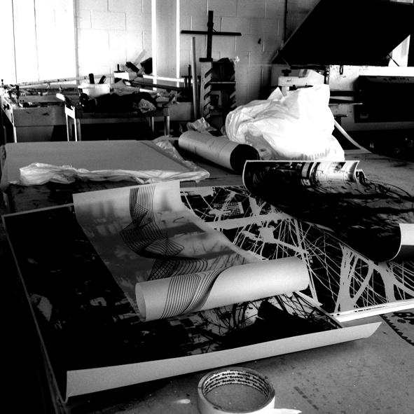 keleloko_printmaking 05.jpg