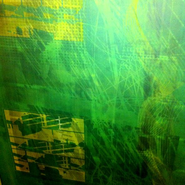 keleloko_printmaking 07.jpg