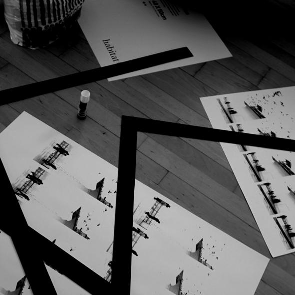 keleloko_printmaking 09.jpg