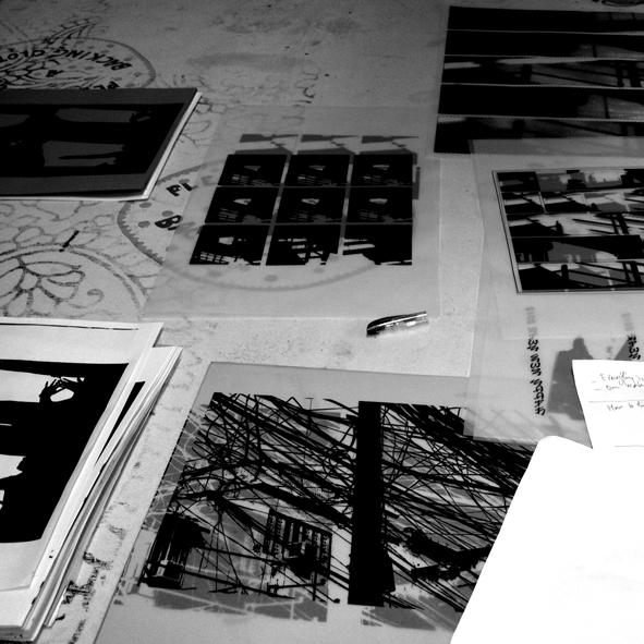 keleloko_printmaking 10.jpg