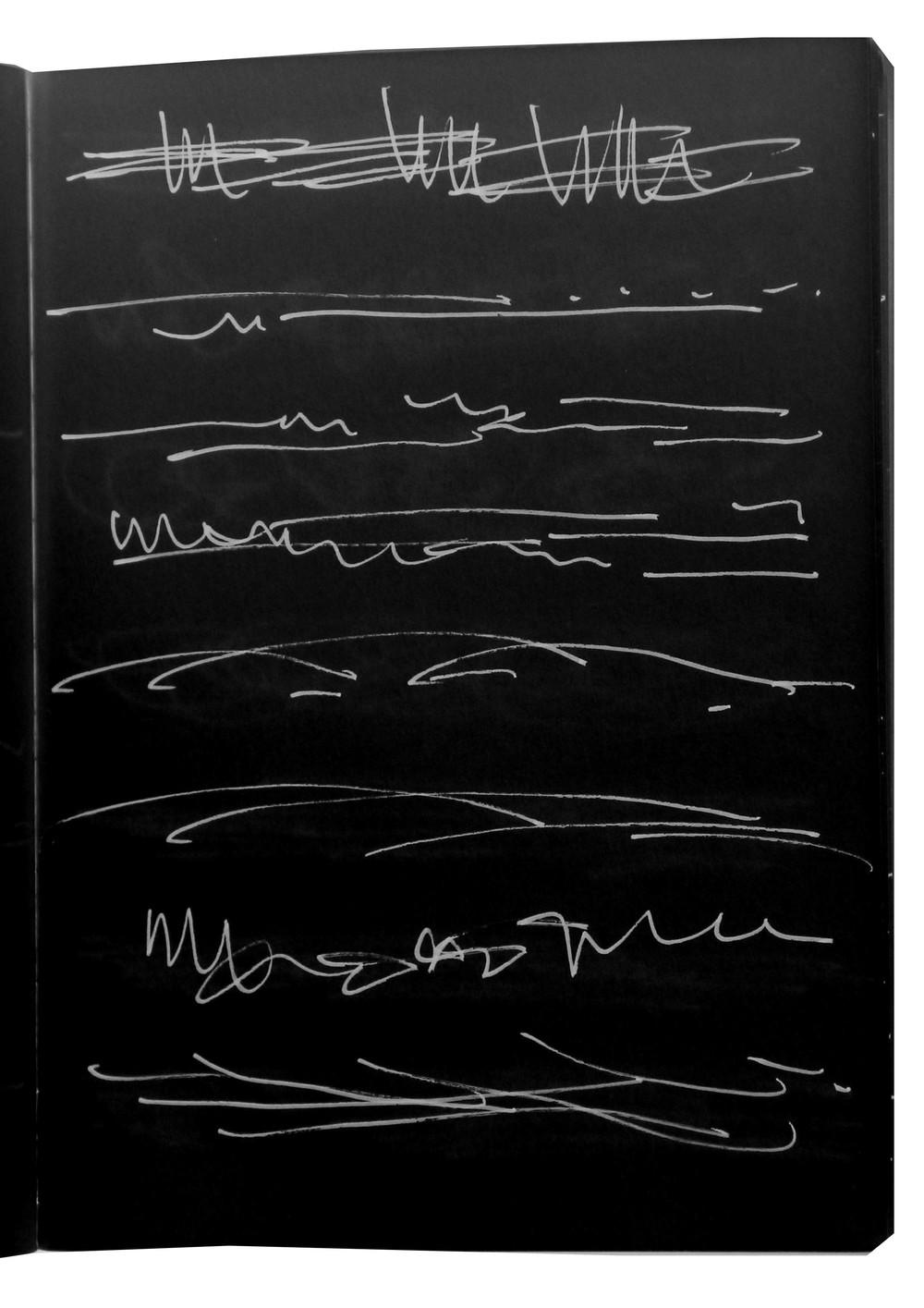 Keleloko Line book Page 34.jpg