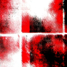 keleloko_City vibe 01.jpg