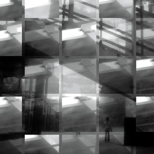 keleloko_train dream layer 03.jpg