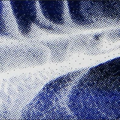 keleloko_fluidity wall 08.jpg