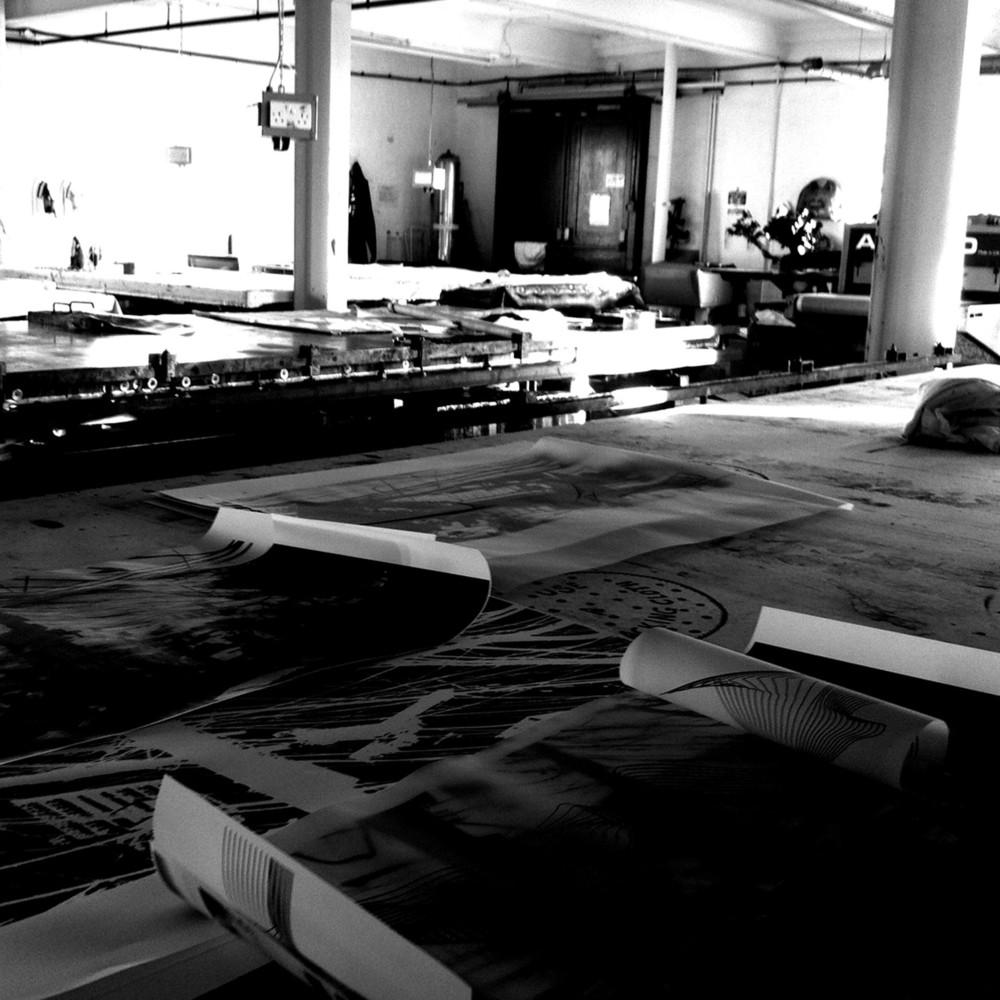 keleloko_printmaking 13.jpg