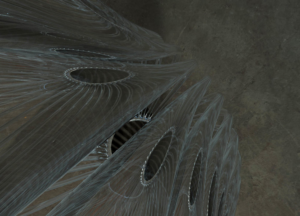 Spans_Vase 04.jpg