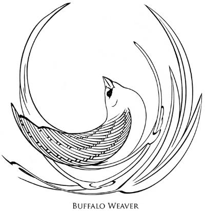 Buffalo_Weaver_logo.jpg