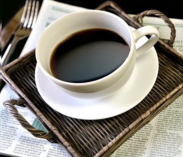 CoffeeTray_espr_sm.jpg
