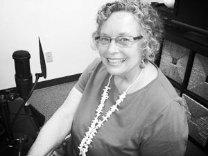 Susan-photo.jpg