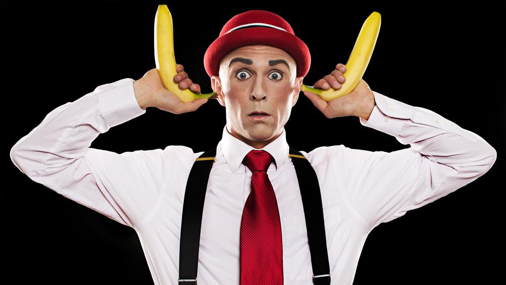 _KLM6926e Banana Ears 2012.jpg
