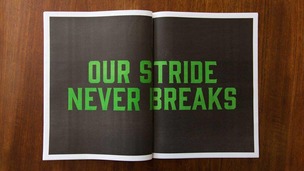 Nike_We_Run_In_Mass_Preacher_12.jpg