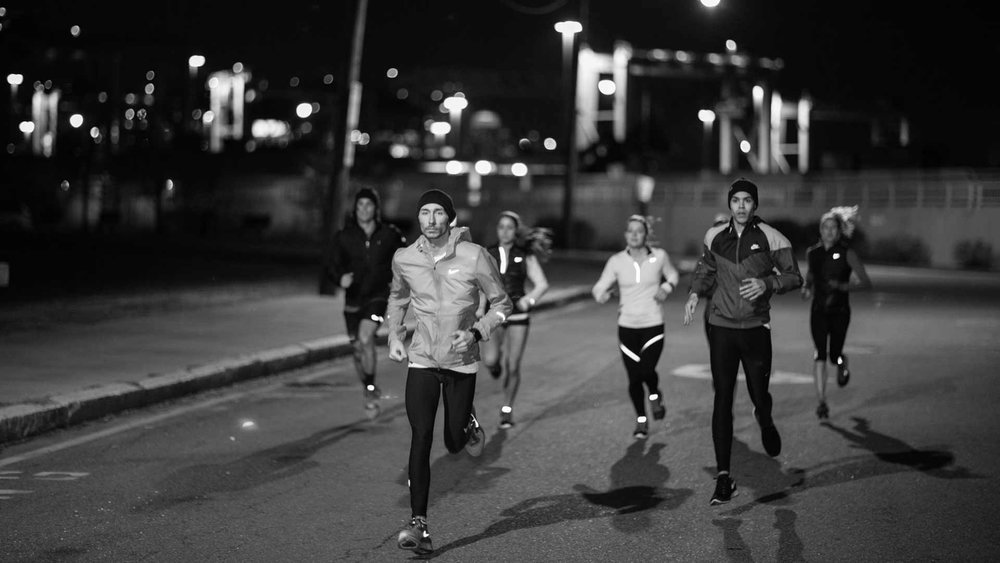 Nike_We_Run_In_Mass_Preacher_16.jpg