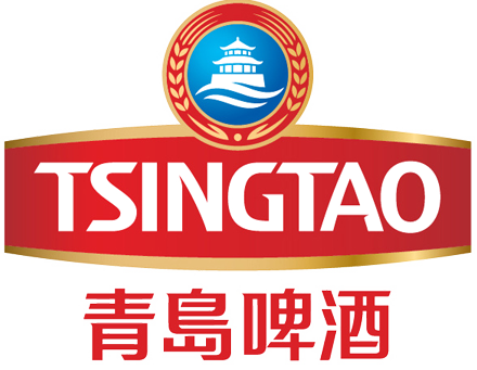 Tsingtao-Beer-logo-2015 copy.png