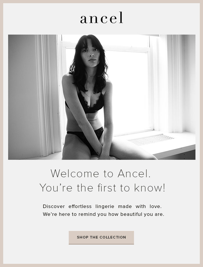 Ancel_Launch.jpg