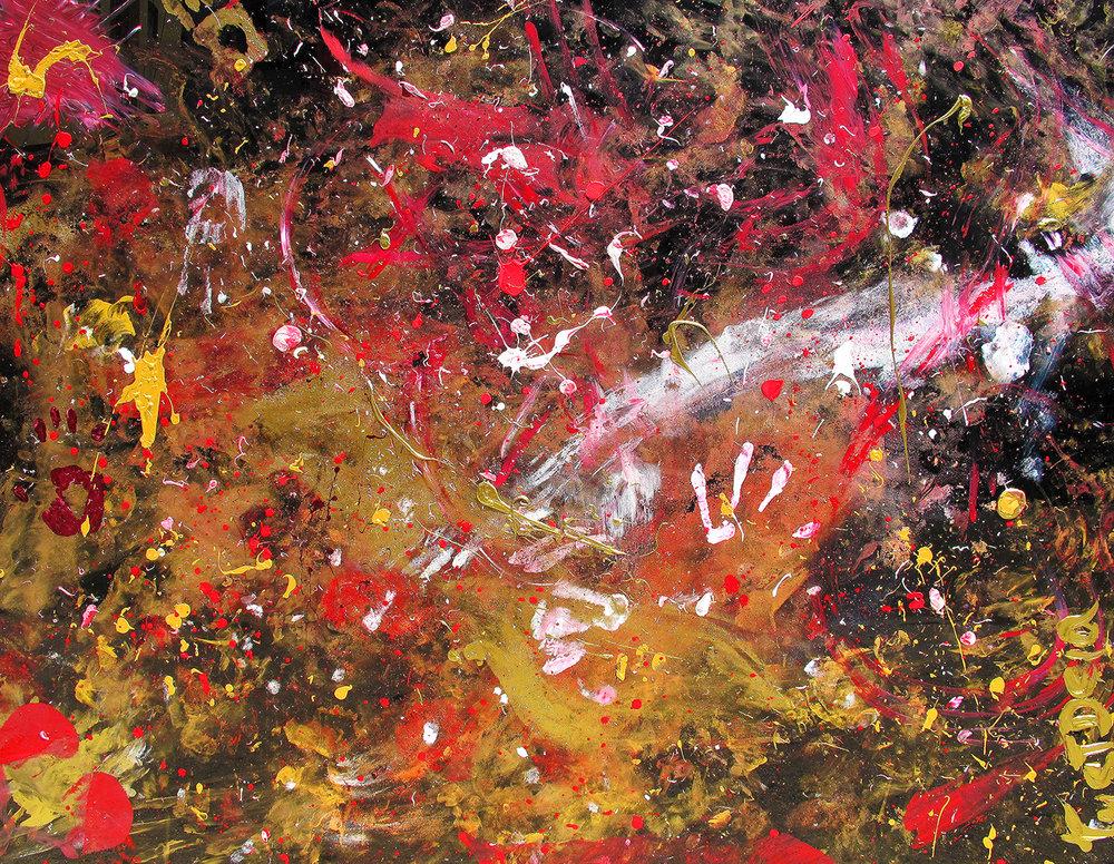 Love_Paint_Alex_Esguerra_03.jpg