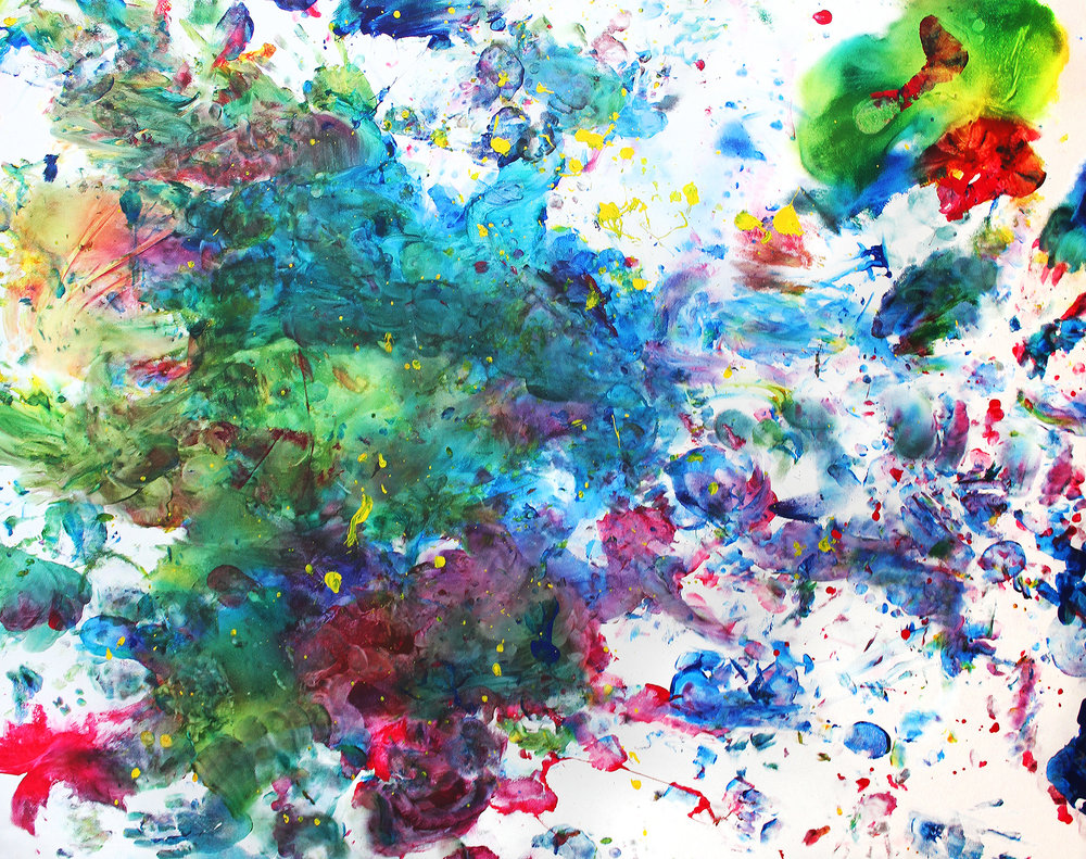 Love_Paint_Alex_Esguerra_07.jpg