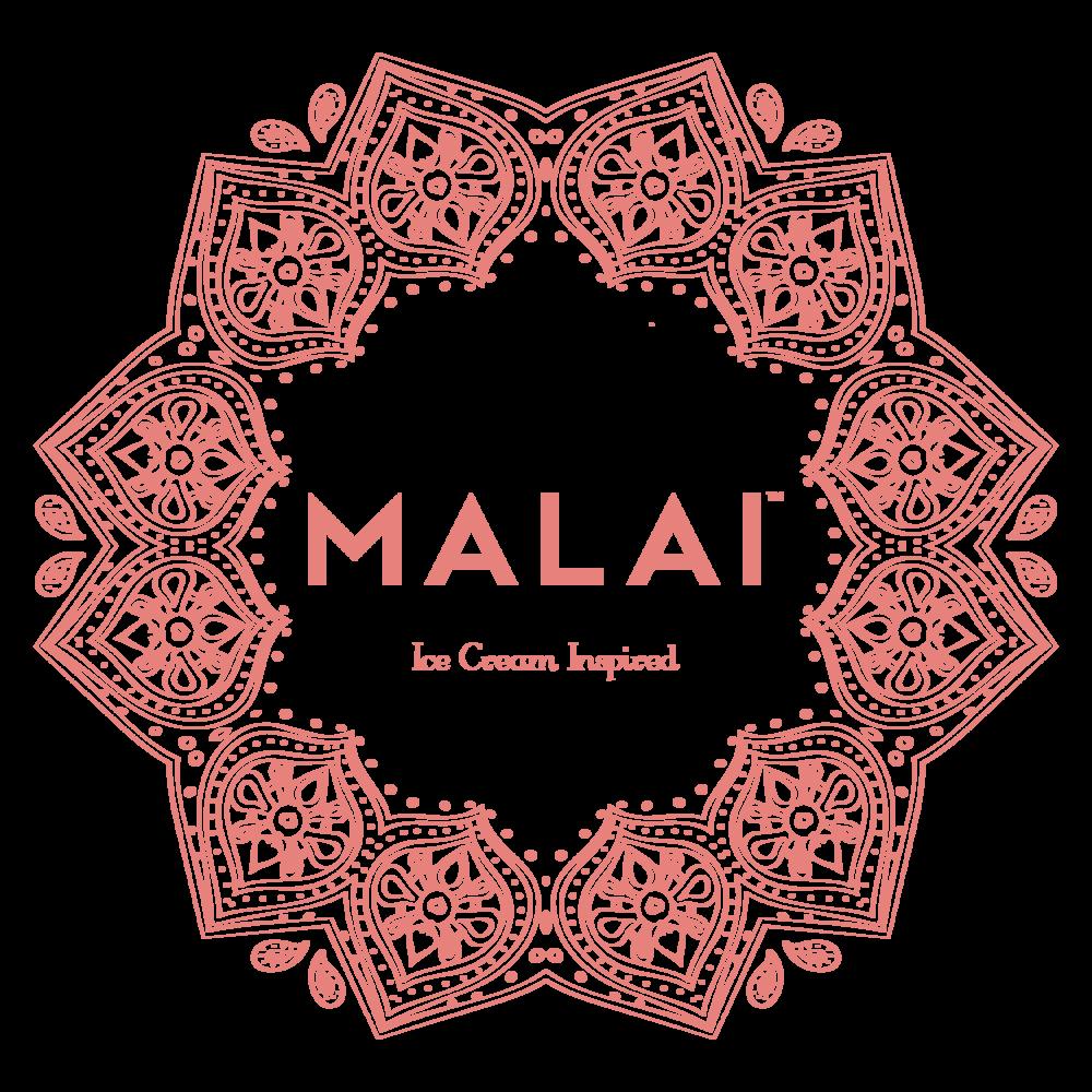 Malai_Logos-01-02.png