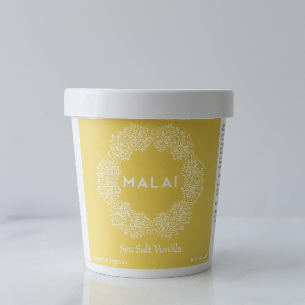 Malai_web-35.JPG