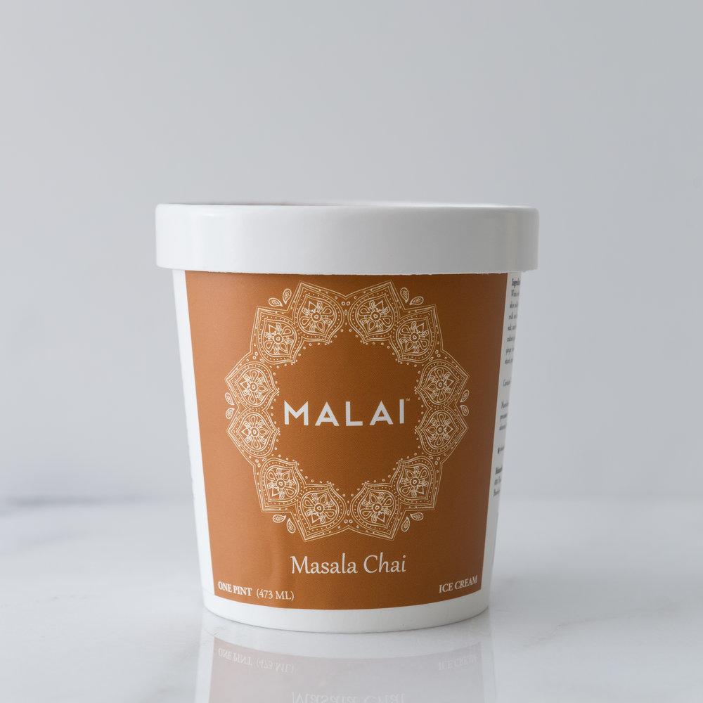Malai_web-36.JPG