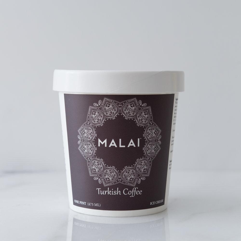 Malai_web-38.JPG