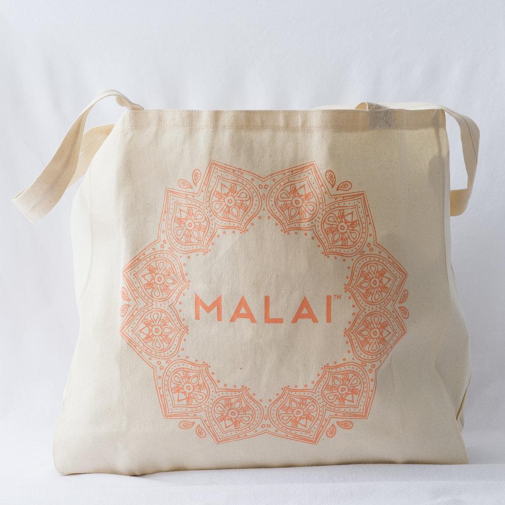 Malai_web-30.JPG