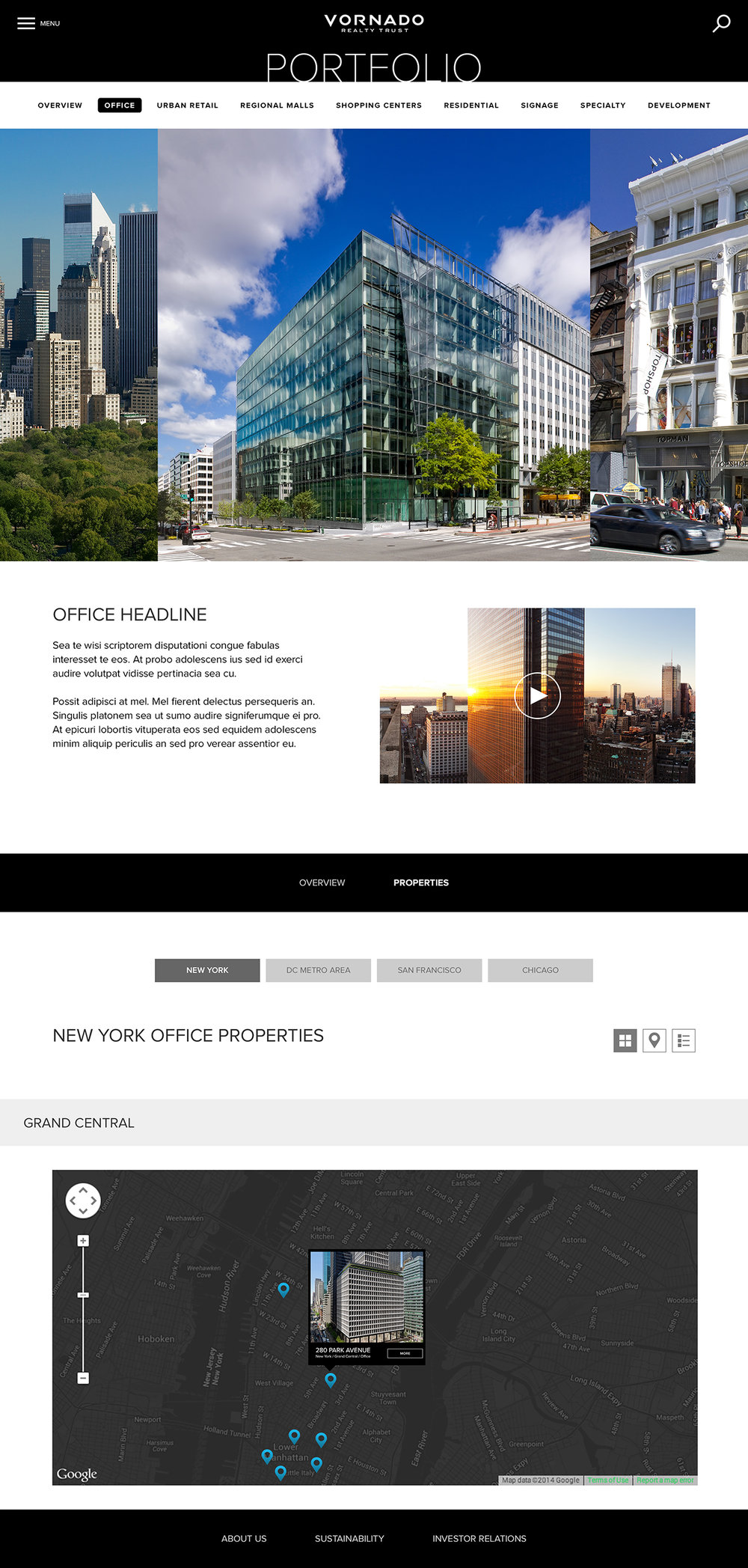 VNO_Portfolio_Office_Properties_NewYork_Map_v3.jpg